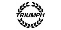 triumph_logo